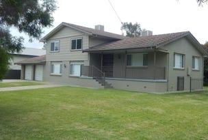 149 Greenbah Road, Moree, NSW 2400