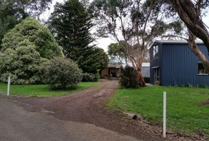 609 Timboon- Curdievale Road, Timboon, Vic 3268