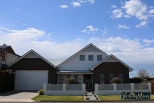 2 Ely Street, Yarrawonga, Vic 3730