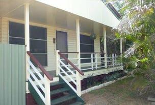 41  Fay Street, Blackwater, Qld 4717