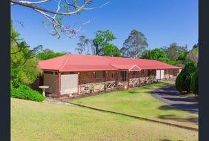 995 Dunoon Road, Modanville, NSW 2480