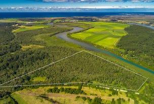 DP 115383 Old Bagotville Road, Bagotville, NSW 2477