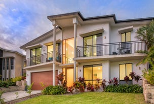 20 Village High Crescent, Coomera Waters, Qld 4209