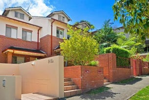 4/9-11 Kitchener Road, Artarmon, NSW 2064