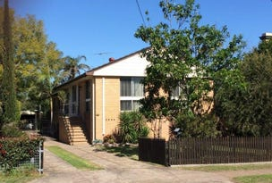 27A York Street, Singleton, NSW 2330