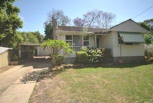 8 Hewlett Ave, North Nowra, NSW 2541