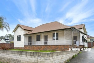 111  Jersey Rd, Greystanes, NSW 2145