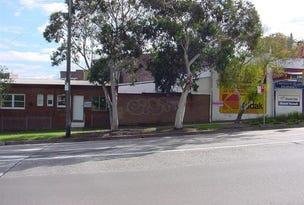 8 Brighton Avenue, Croydon Park, NSW 2133