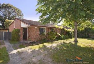 24 Birdwood Ave, Wattle Grove, NSW 2173