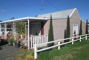 14 High Street, Coonalpyn, SA 5265
