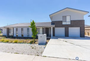 22 Woodberry Ave, Coombs, ACT 2611