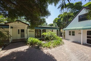 Lord Howe Island, address available on request
