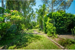 Lot 1/2 67 Crown Street, Bellingen, NSW 2454