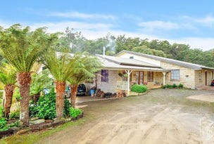 Huonville, address available on request