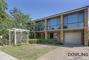 1059 Nelson Bay Road, Fern Bay, NSW 2295