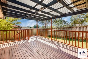 19 Throsby Drive, Narellan Vale, NSW 2567