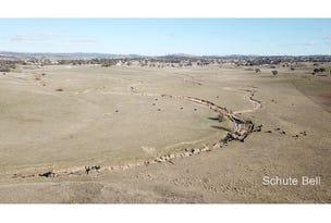 . 40 ha, Gunning, NSW 2581