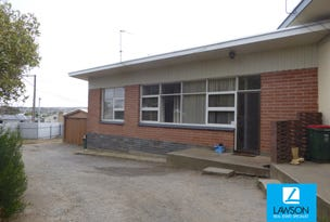 2/44 Knott Street, Port Lincoln, SA 5606