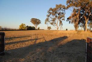 9 Masons Lane, Inverell, NSW 2360