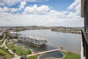 2201/48 Skyring Terrace, Newstead, Qld 4006