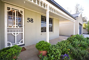 58 Lime Street, Geurie, NSW 2818