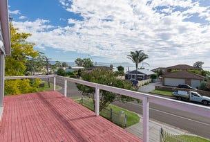 86 The Boulevarde, Oak Flats, NSW 2529