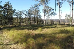 Lot 1 Sunday Creek Road, Jimna, Qld 4515