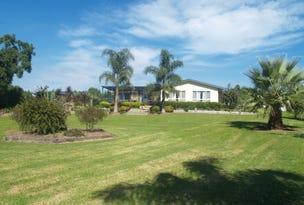 38 Daisy Hill Rd, Bega, NSW 2550