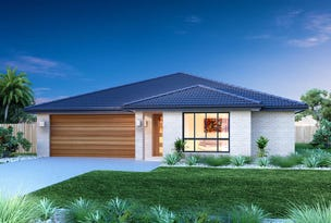 Lot 230 Serena Court, Biloela, Qld 4715