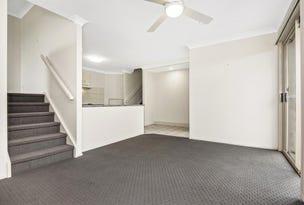 1/15 Vail Court, Bilambil Heights, NSW 2486