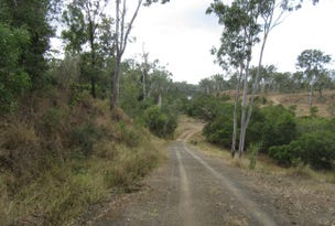 Lot 71 Eddingtons Road, Morganville, Qld 4671