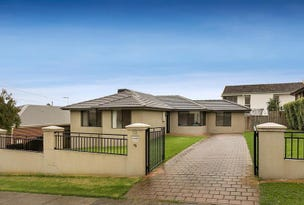 13 The Avenue, Niddrie, Vic 3042