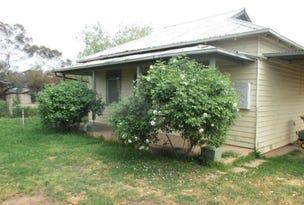 172 Waverley Avenue, Merrigum, Vic 3618