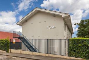 15 Jervois Terrace, Marino, SA 5049