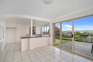 19 Seaview Street, Tweed Heads South, NSW 2486
