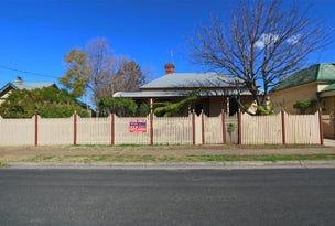 21 William Street, Singleton, NSW 2330