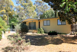 3 Kimber Place, Mount Helena, WA 6082