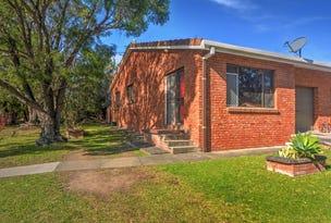1/104 Kalandar Street, Nowra, NSW 2541