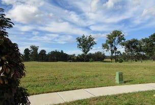 Lot 517 Portrush Avenue, Cessnock, NSW 2325