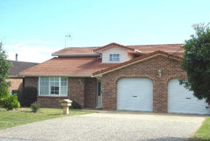 34  Churchill Rd, Forster, NSW 2428