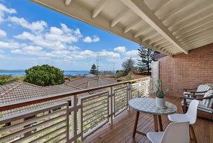 3/22 Toowoon Bay Road, Long Jetty, NSW 2261