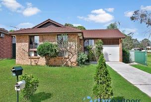2 Scarus Place, Rosemeadow, NSW 2560
