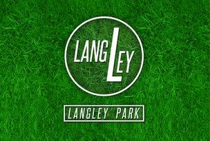 Lot 35, Langley Park Estate, Lang Lang, Vic 3984