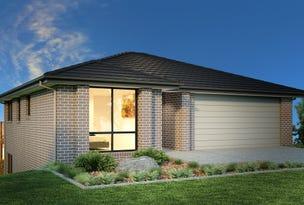 Lot 103  Regatta Close, Teralba, NSW 2284