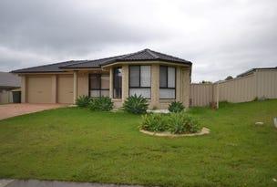 11 Riveroak Road, Worrigee, NSW 2540