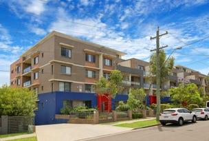 43/6-12 The Avenue, Mount Druitt, NSW 2770