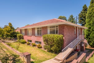 2/164 Donnelly Street, Armidale, NSW 2350