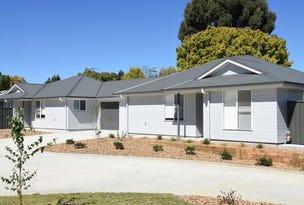 1/43-45 Nile St, Orange, NSW 2800