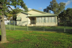 26 McCullough Street, Coonamble, NSW 2829