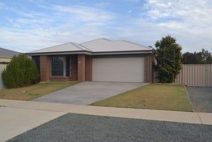 28 Skye Avenue, Moama, NSW 2731